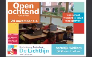 open-dag-24-november